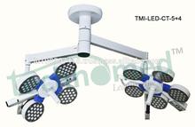 led adapter bulb