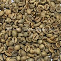 Vietnam Robusta Green Coffee Beans wholesale