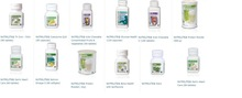 Amway Nutrilite productos de salud