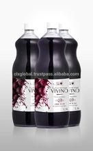 Grape Juice - Health Benefits - Tasty - 100% Natural