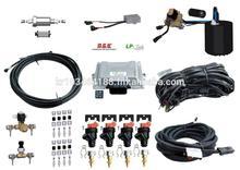 Lpi- tecnología kit de conversión
