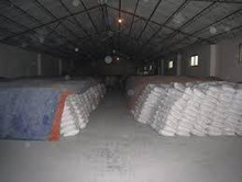 Magnesium Sulfate Heptahydrate Manufacturers and exporters