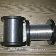 Sports fishing line, nylon fishng lines[made in Germany ] Universal bulk spools 0.14-2.0mm