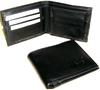 men fashion wallet leather / handmade men leather wallets