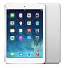 Brand New In Box For Apple iPad 3 Wi-Fi+Cellular+4G LTE 16GB 32GB 64GB-UNLOCKED