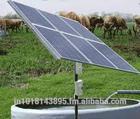 High Efficent Solar Panels @ 34.00 per watt