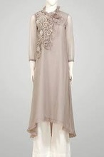 Beautifull Casual Dress With Awesome Look For Slim Girls New Arrivals , Pakistani Latest Designs Casual Dresses, GI _8141