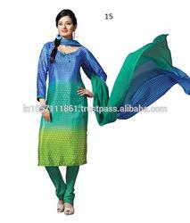 Printed Cotton Lawn Suit , Pakistani Designer lawn collection , Branded Lawn Suits