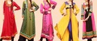 GI _8177 Beautifull Casual Dress With Awesome Look For Slim Girls New Arrivals , Pakistani Latest Designs Casual Dresses,