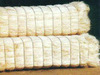 Best price raw natural sisal fibre