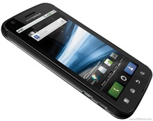 New Motorola smartphone best 4 inch android smartphone with box and accessory of good condition