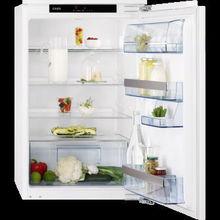 AEG SKS88800C0 Refrigerator ( Built-in-Fridge)