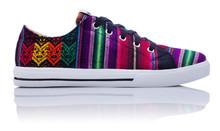 Handmade super beautiful shoes !!
