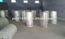 Unidirectional (0 degree) FiberGlass large rolls