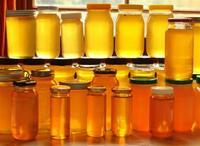 Longan, Lychee and Devilweed Flower honey