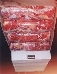 High Quality Halal Fresh Frozen beef