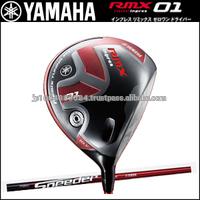 2015 model RMX01 Driver Speeder575 shaft japan brand golf club