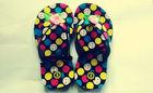 Kids(wear) Slippers