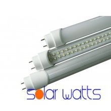LED tubes 600/1200/1500