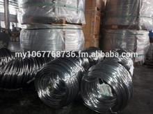 Aluminium Bonsai Wire / 2mm - 7.6mm