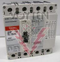 FWF41000L Circuit Breaker by Eaton Cutler Hammer