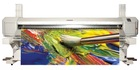 Indoor and Outdoor Poster Printing Machine for Sale!