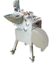 Solpack Manufacturer price Vegetable/Fruit Dicing Machine (CD-800)
