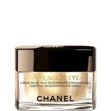 Face Cram for day Brand Cream Brand Face Cream Wholesale Cosmetics