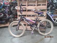 Used & Store Return Bicycles
