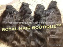 100% unprocessed virgin indian hair wholesale grade 7a virgin hair raw virgin indian hair