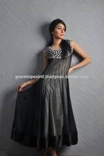 Fashion Party Dress frock design GI_8361,Fancy girls party Dresses ,girls Birthday Party Dresses, Pakistani girls Frocks