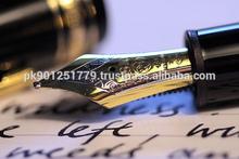 High quality Fountain Pens , Gift fountain pens