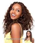 indian human hair wigs for black women