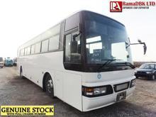 #34439 diesel de nissan ud autobús- 2000 autobuses- de gran tamaño de chasis de autobús: ra531rbm10018