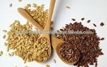 Linseeds / Flax Seeds