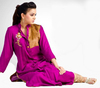 100% Cotton Ladies Kurti with high quality fabric and stitching