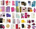 Perfume Brand Perfume the most popular global brands Brand Fragrance Wholesale