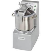 Robot Coupe BLIXER20 Vertical Commercial Blender Mixer w/ 20-qt