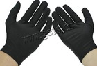 Gets.com acrylic gloves motorcycle racing alpines