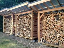 rubber wood,acasia,oak fire wood