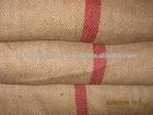 Jute Gunny Sacking Cloth / Fabric