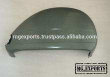 Vespa R/H Side Panel Cowling / Cowl For PX PE T5 125 150 LML NV Stella @MGE