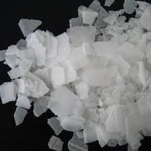 Potassium Hydroxide Flake 90%