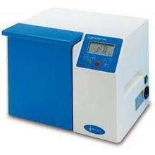 Seward Lab Systems - 030010159 - Stomacher 400 Lab Blender Series, Seward Stomacher 400 Circulator (Each)