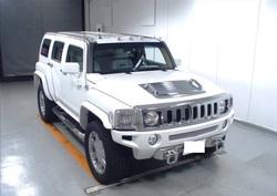 Hummer IB21115