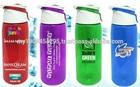 44100 BPA Free Drink Bottle - 650ml ( promotional gift, corporate gift, premium gift, souvenir )