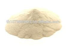 Food Additives, Agar Agar