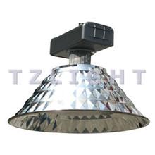 CE ROHS 200W UK quality induction basketball stadium light