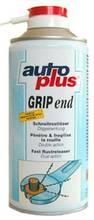 Autoplus PN 2068