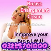 Breast Enlargement Cream in pakistan Call 0322-5701000